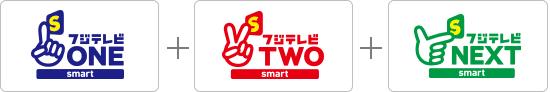 3チャンネルセットコース